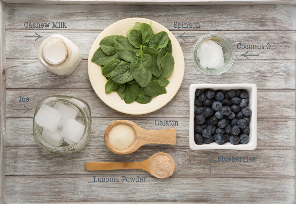 Revivalist Smoothies! Delicious post workout meals, packed with super foods and nutrients! Click through to read recipes!